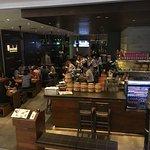 Photo de Brotzeit German Bier Bar & Restaurant