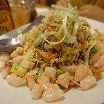 Фотография California Pizza Kitchen Guam