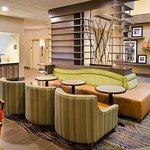 Hampton Inn Myrtle Beach - Northwood