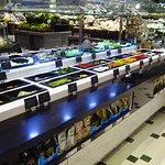 Bilde fra BLÚPORT Hua Hin Resort Mall