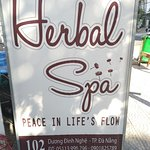 Photo of Herbal Spa