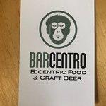 Photo of Bar Centro Burgers & Craft Beer