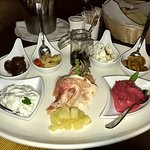 Foto van Manzanillo Restaurant