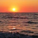 Φωτογραφία: Παραλία Αχαράβης