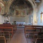 Photo de Chiesa della Misericordia