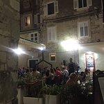 Photo of Restaurant Spajza