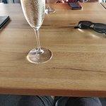 Photo of PANORAMA Restaurant, Bar & Lounge