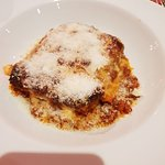 Foto van Gianni's Brio Restaurant & Pizzeria