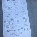 Foto de Meat Boutique