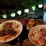 MIX Restaurant Foto