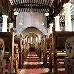 صورة فوتوغرافية لـ St. Stephen's Church