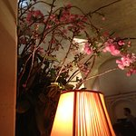 Billede af Bouley Restaurant