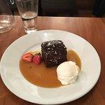 Foto van Tarantella Restaurant