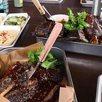 Photo of Farmshack BBQ