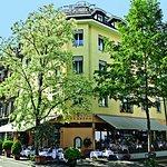 Hotel Seegarten