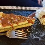 Photo de Restaurant Bruschetta