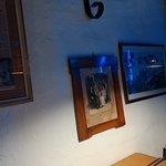 Foto de Konoba dalmatino
