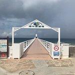 ภาพถ่ายของ Busena Marine Park