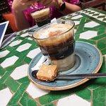 Foto van Cafe Andaluz Edinburgh