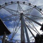 Photo of Melbourne Star Observation Wheel