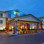 Holiday Inn Express San Pablo