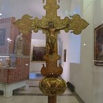Fotografie: Museu Diocesano de Santarém