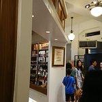 林百貨照片