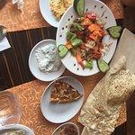 Foto de Sultan Sofrasi Restaurant