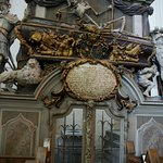 Sankt Marien Kirche의 사진