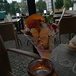 Photo of Gaspar Restaurant