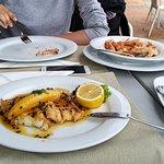 MareAlta Peixe & Mariscos Foto