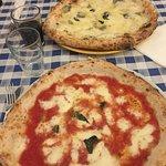 Photo of Viva Napoli