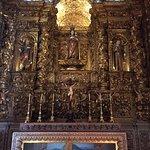 Fotografia de Igreja de São Roque