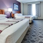Drury Inn & Suites Middletown Franklin