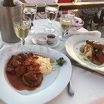 Photo of Fanari Restaurant