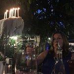 Foto di La Vila Restaurant