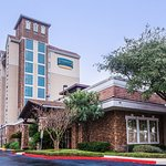 Staybridge Suites San Antonio - Airport