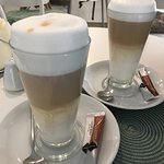 Zdjęcie Crepe Cafe
