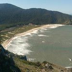 Lagoinha do Lesteの写真