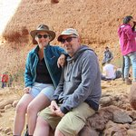 Photo of Wayoutback Australian Safaris - Day Tours