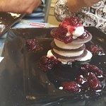 Foto de Oineas Restaurant