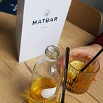 Matbar Foto