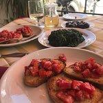 Фотография Restaurante Valentino