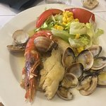 Photo of Restaurante Domingos