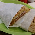 Photo of Piadineria L'Aquilone