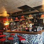 Lolas Restaurant