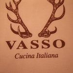 Photo of Vasso