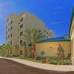 Homewood Suites Miami-Airport West