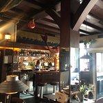 Photo of Restaurant Havfruen