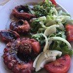 Foto di Socrates Restaurant